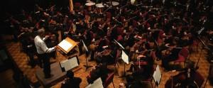 orchestra-ewang0692-flickr-creative-commons-083013-lede